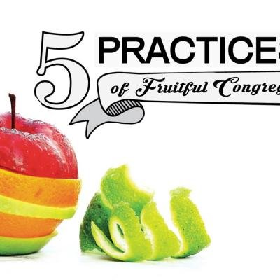 5-Practices-of-Fruitful-Congregation-4_25x2_5