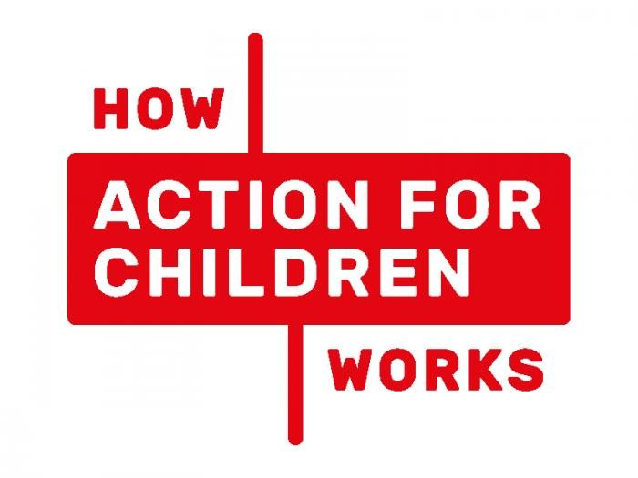 Action_for_Children_logo