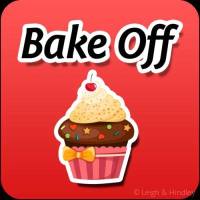 bake-off-icon