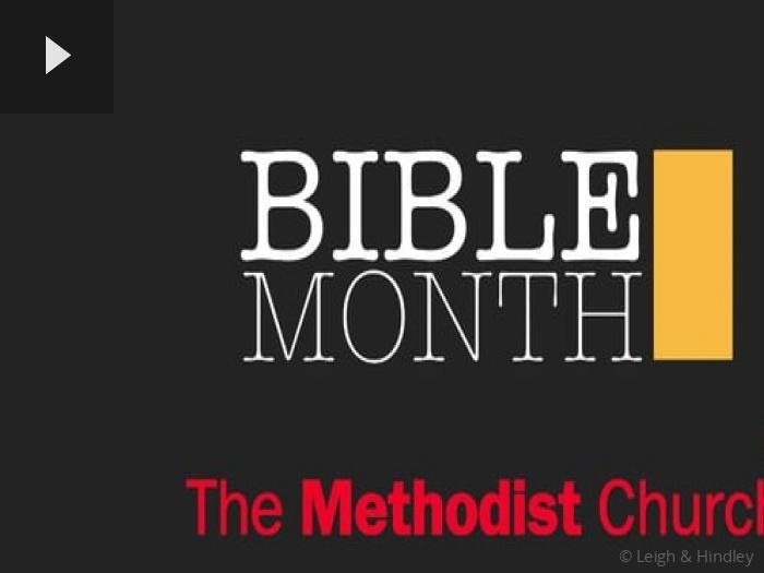 bible-month