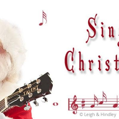 ChristmasCarols
