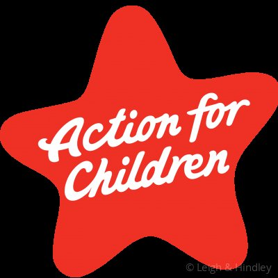 Image: 11570274_action_for_children_logo