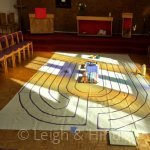 Labyrinth Culcheth