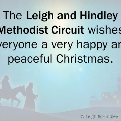 Leigh and Hindley Methodist Circuit - Christmas Services-2