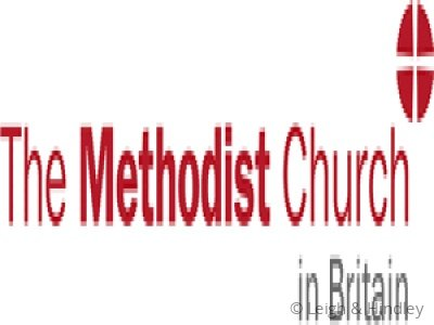 methodist_logo