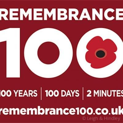 Remembrance-100-Logo-Small