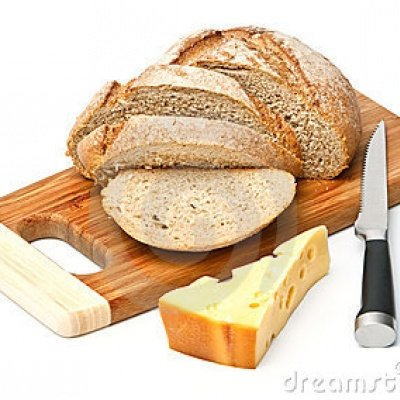 sliced-bread-cheese-14735171