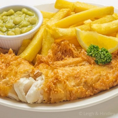 slide-fish-chips-2015