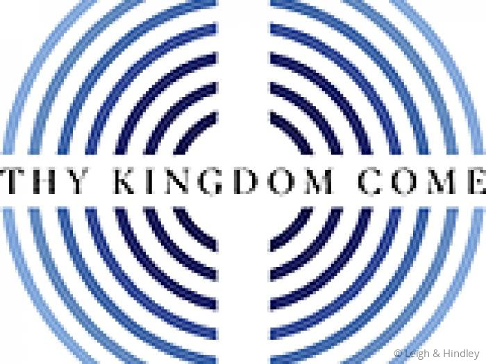 thy-kingdom-come-logo-0217
