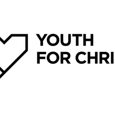 YouthForChristLogo